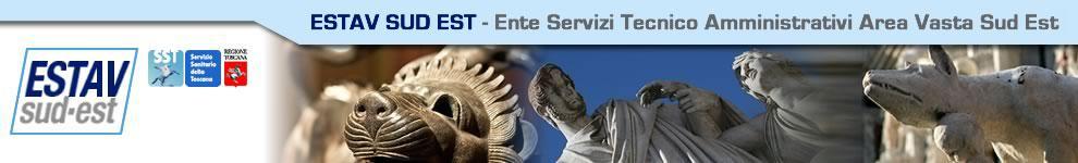 nella foto: La Chimera di Arezzo, il Monumento a Canapone di Grosseto e La Lupa di Siena